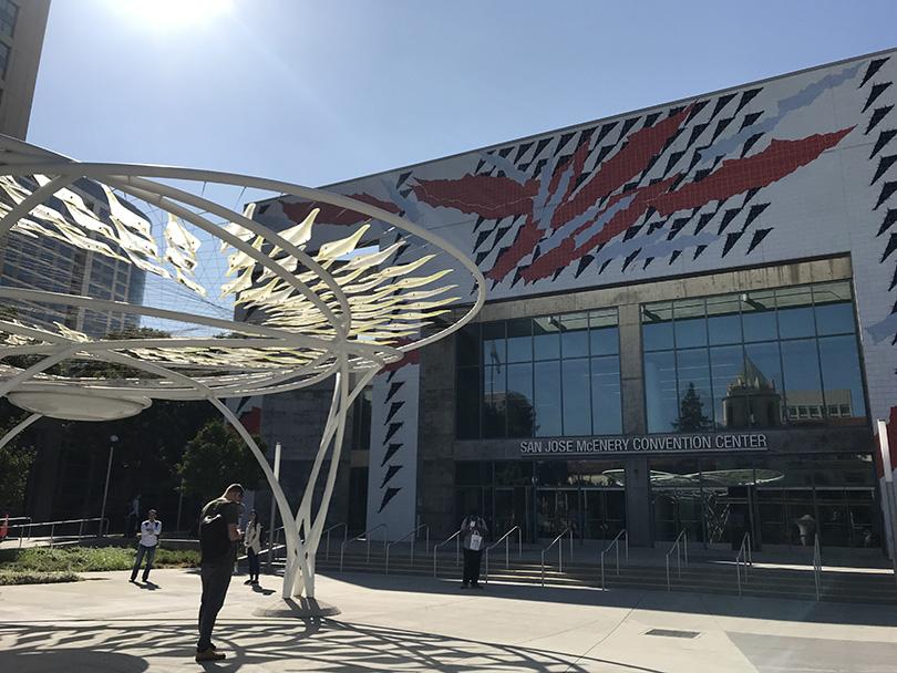 NCIA Cannabiz Summit& Expo