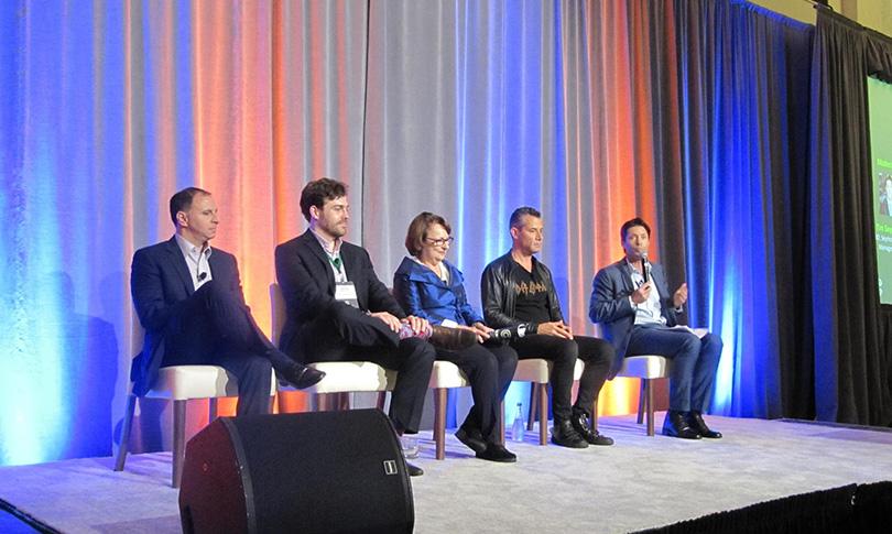 Cannabis capital conference panel talk3