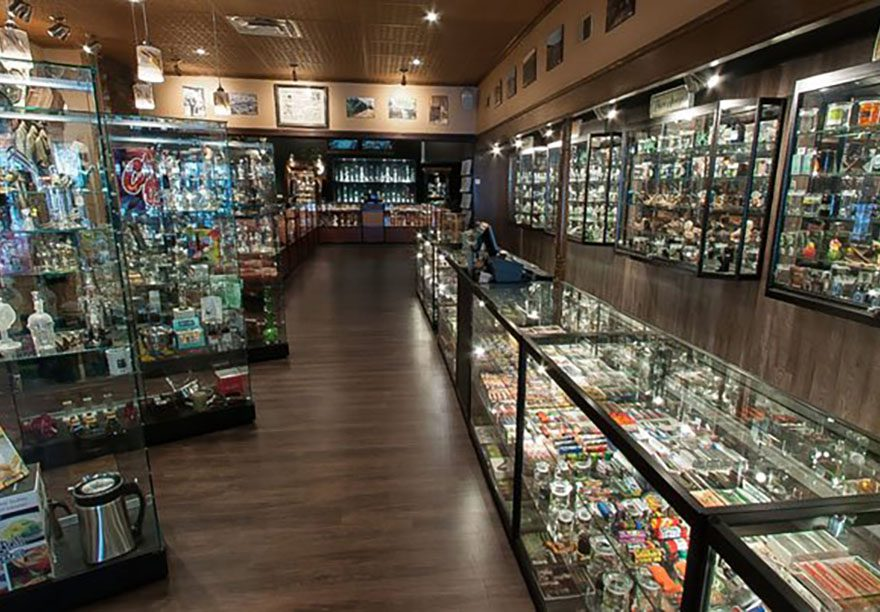 TFS-Shop-image